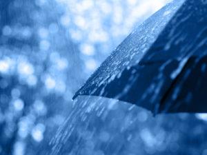 allerta pioggia